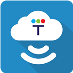 Truska BackUp - off=-site Secure Backup Solutions from Truska